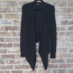AEO Black Sweater